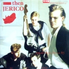 THEN JERICO : MUSCLE DEEP