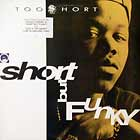 TOO $HORT : SHORT BUT FUNKY