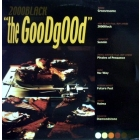 V.A. : 2000BLACK PRESENTS GOODGOOD