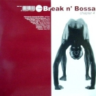 V.A. : BREAK N' BOSSA  CHAPTER 4