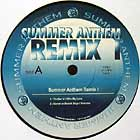 V.A. : SUMMER ANTHEM REMIX  VOL. 1