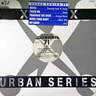 V.A. : X-MIX URBAN SERIES  71