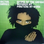 VICTOR DAVIES : SOUND OF THE SAMBA  (MAW REMIX)