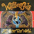 WAILING SOULS : ALL OVER THE WORLD