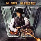 WILL SMITH : WILD WILD WEST