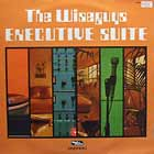 WISEGUYS : EXECUTIVE SUITE