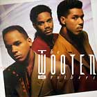 WOOTEN BROTHERS : TRY MY LOVE