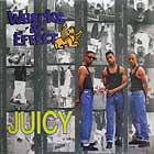 WRECKX-N-EFFECT : JUICY