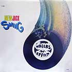 WRECKX-N-EFFECT : NEW JACK SWING  (5VER)