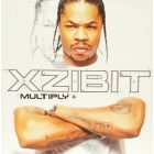 XZIBIT  ft. NATE DOGG : MULTIPLY