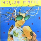 YELLOW MAGIC ORCHESTRA : YELLOW MAGIC ORCHESTRA