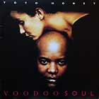 YO YO HONEY : VOO DOO SOUL