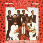 ZAPP : RADIO PEOPLE